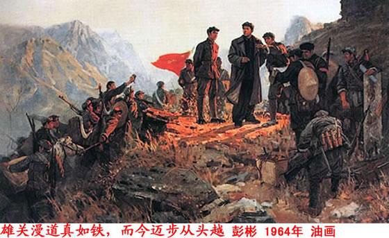 毛泽东思想的真正伟大价值所在